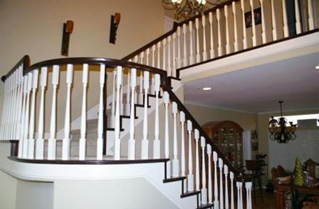 aww02_handrail_a