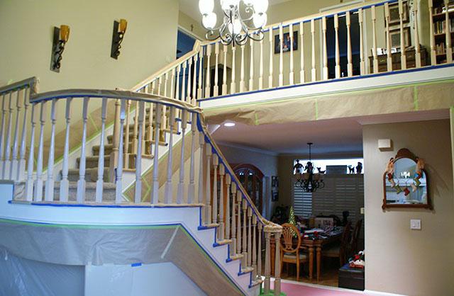 aww02_handrail_b
