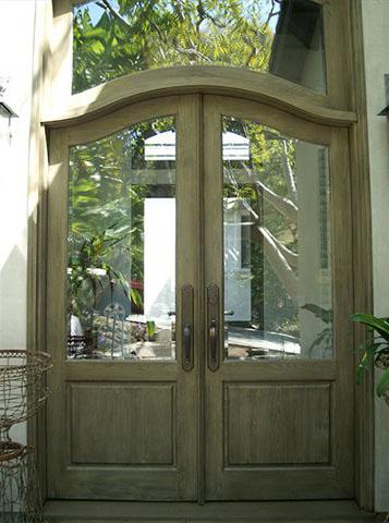 aww09_doors