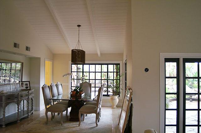 french_doors_ceilings__walls
