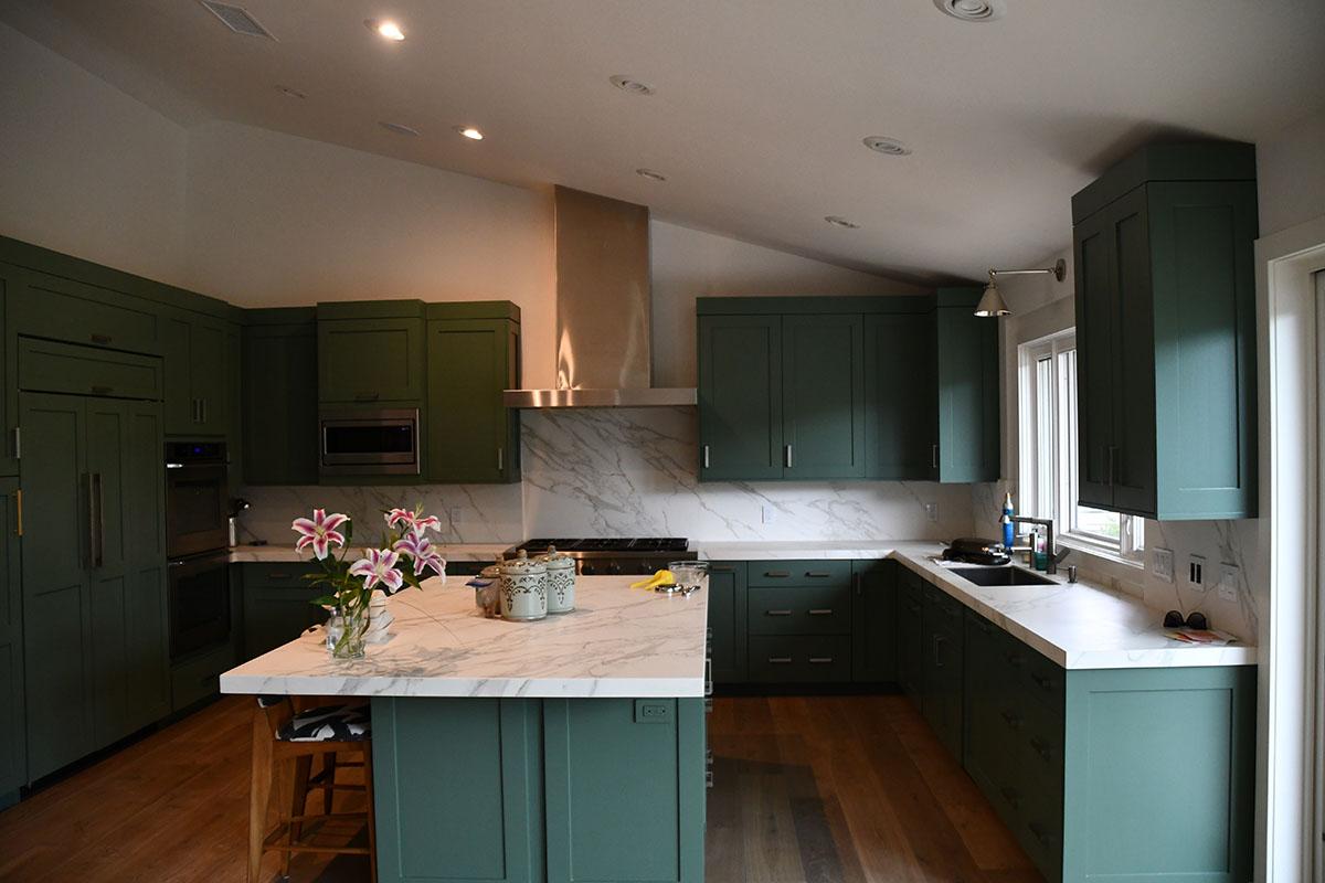 green kitchen 2_0694