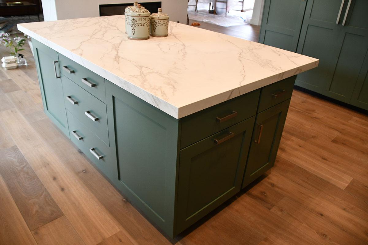 green kitchen 5_0703