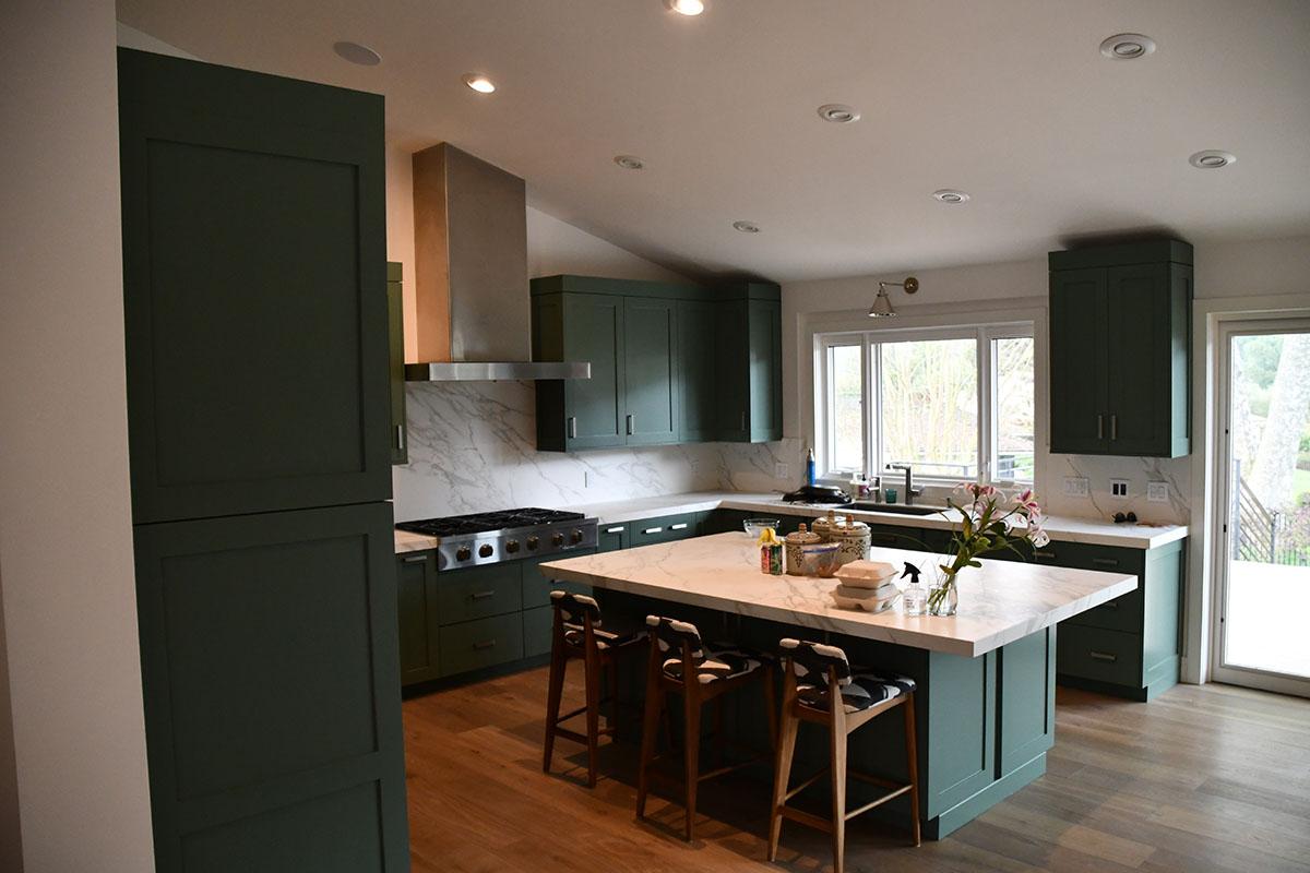 green kitchen_0693